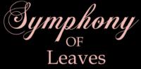 screenshot-www.symphonyofleavestea.com-2021.06.16-01_22_25 (1)